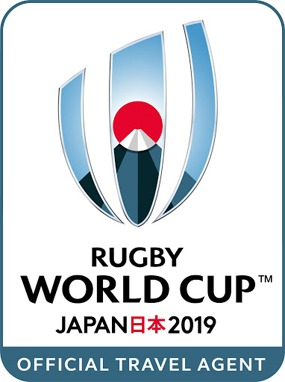 Kingdom Sports Group appointed Official Travel Agent for Rugby World Cup2019™, Japan