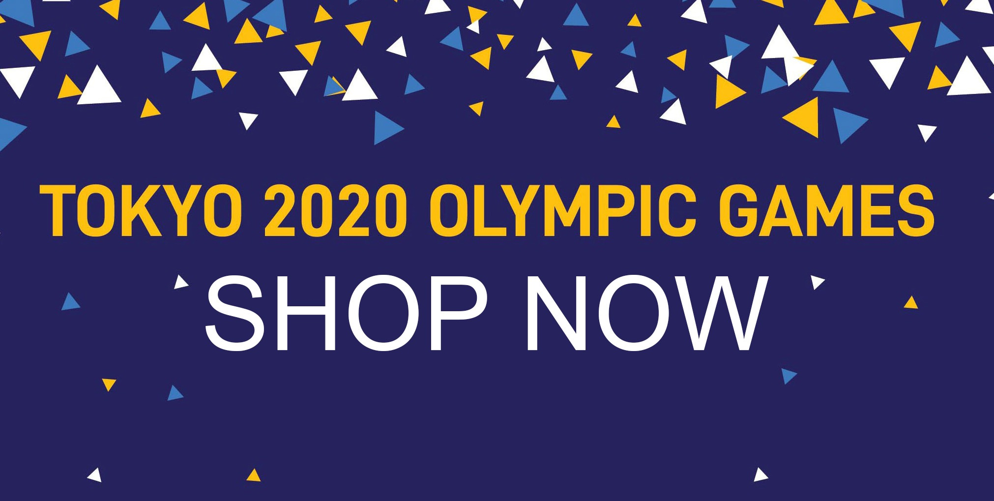 Games For Gold April 2020.Tokyo 2020 Olympic Games Kingdom Sports Group